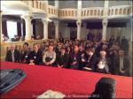 Conferinta Nationala de Matematica 2012 17
