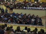 Olimpiada Nationala de Matematica 2012 01