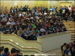 Olimpiada Nationala de Matematica 2012 02