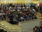 Olimpiada Nationala de Matematica 2012 05