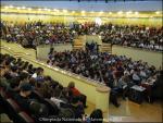 Olimpiada Nationala de Matematica 2012 06