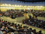 Olimpiada Nationala de Matematica 2012 09