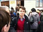Olimpiada Nationala de Matematica 2012 29