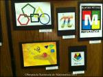 Olimpiada Nationala de Matematica 2012 33