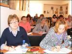 Busteni-2013 11