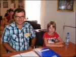 Busteni-2013 33