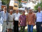 Busteni-2013 53