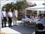Busteni-2013 54
