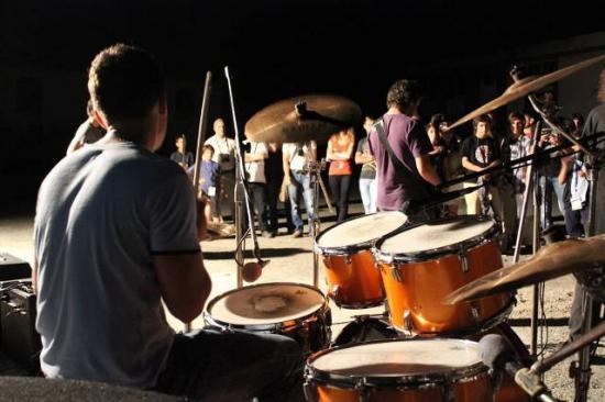 concert rock2