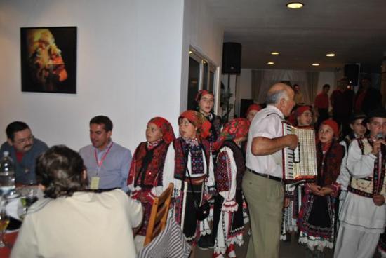 Hunedoara-16