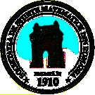 Societatea de Ştiinţe Matematice din România