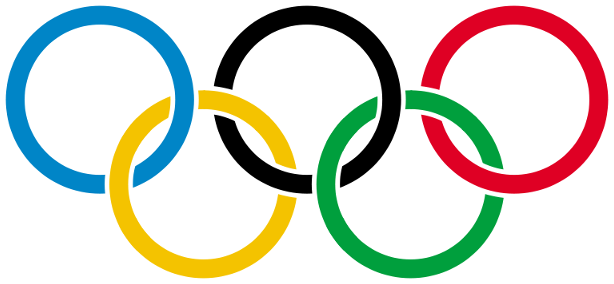 Olimpiada Nationala de Matematica 2019