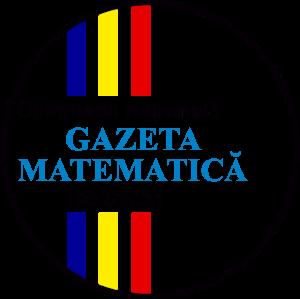 Olimpiada Nationala Gazeta Matematica 2021